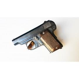 Pistolet Melior