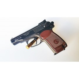 Pistolet Baikal-442