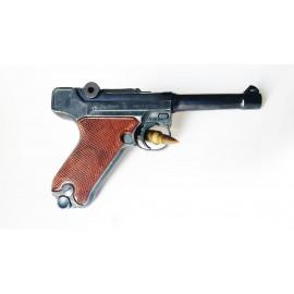 PISTOLET ERMA kal. 7,65mm