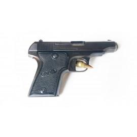 PISTOLET MAB  kal.7,65mm
