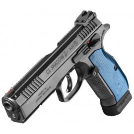 Pistolet CZ Shadow 2
