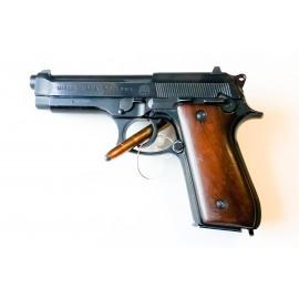 Pistolet Taurus PT92AF