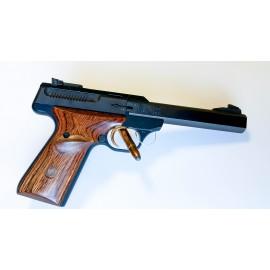 Pistolet Browning 22LR