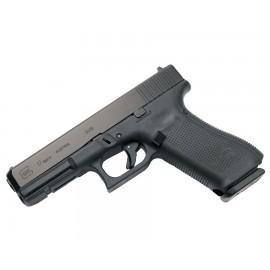 Glock 17  Gen.5 NOWOŚĆ