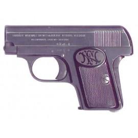 Pistolet FN1906