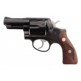 Rewolwer RUGER Speed-Six