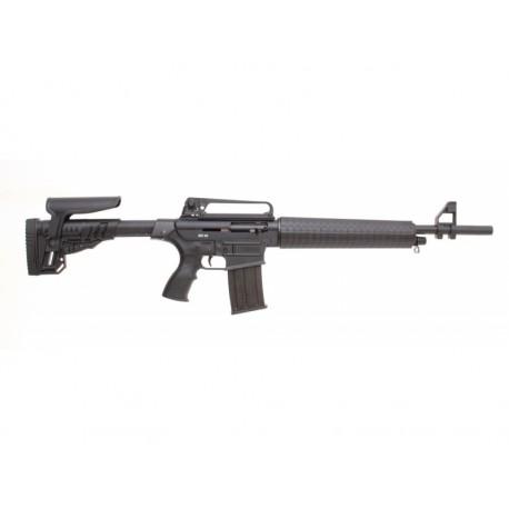 Strzelba samopowtarzalna UZKON BR99-CL6 kal.12/76