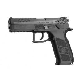 Pistolet CZ P-09 TRITIUM