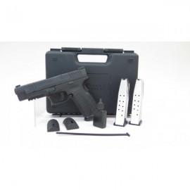 """Pistolet XDM 45ACP 4,5"""""""