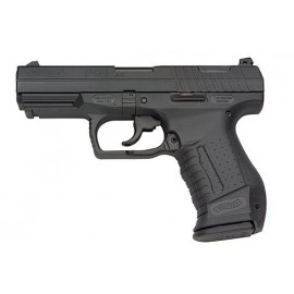 PISTOLET Walther P99  AS– niemiecki