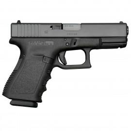 Glock 17  IVGen.
