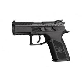 Pistolet CZ P-07