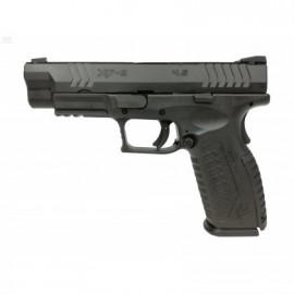 """Pistolet XDM-9 4,5"""""""