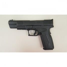 """Pistolet  XDM 45ACP 5,25"""""""