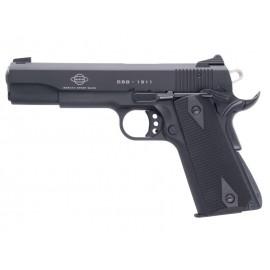 Pistolet GSG 1911 kal.22LR