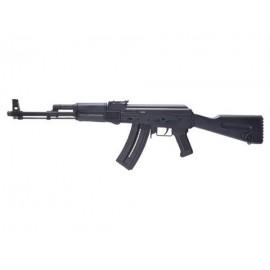 Karabinek GSG AK47 kal.22LR