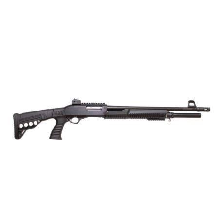 STRZELBA GRAND ARMS GR 04 SPORTING GUN KAL.12/76
