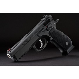 Pistolet CZ SP-01 SHADOW