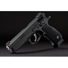 Pistolet CZ SP-01 SHADOW