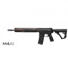 Karabinek DD M4A1