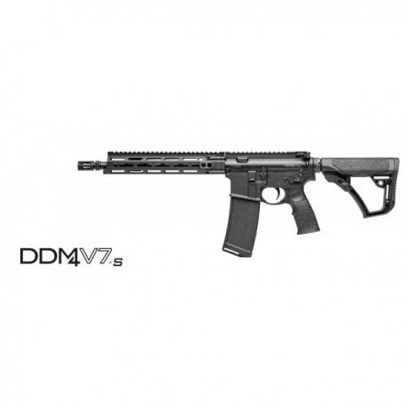 Karabinek DDM4 V7s
