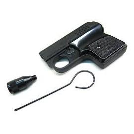 Pistolet startowy START 1