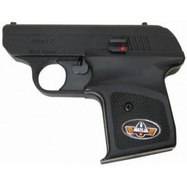 Pistolet startowy START 2