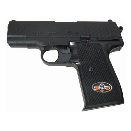 Pistolet startowy LEXON 11