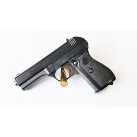 PISTOLET CZ mod.27 KAL.7,65mm