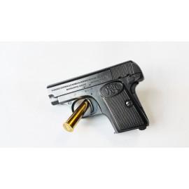PISTOLET FN 1906 KAL.6,35mm