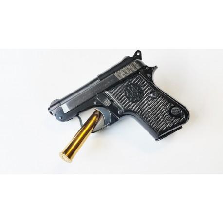 Pistolet BERETTA Mod.950 B kal.6,35mm